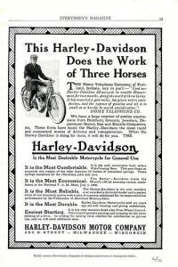1912 Harley twin 4
