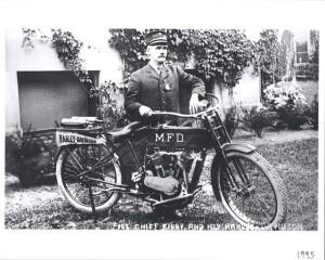 1914 10F