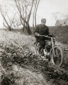 EARLY_HARLEY_BIKE