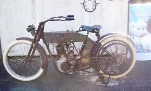 1912 8A lhs
