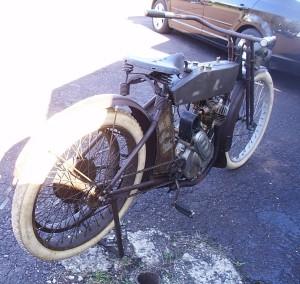 1912 8A rhs